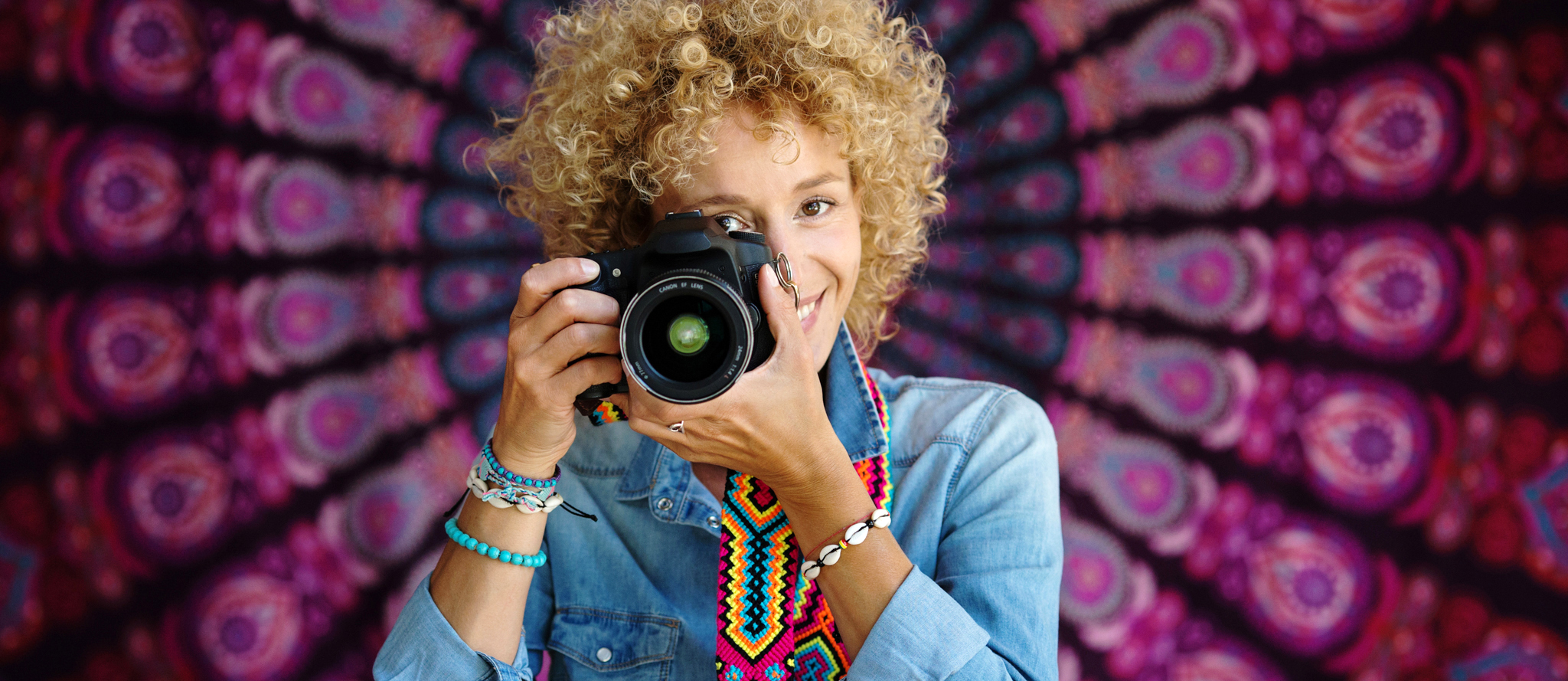 martapiskorek.com fotografia marta Piskorek fotografia reklamowa
